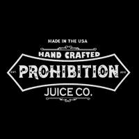 favicon_prohibition_juice_co