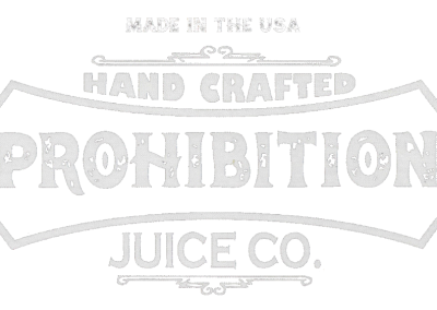 prohibition_juice_co_logo