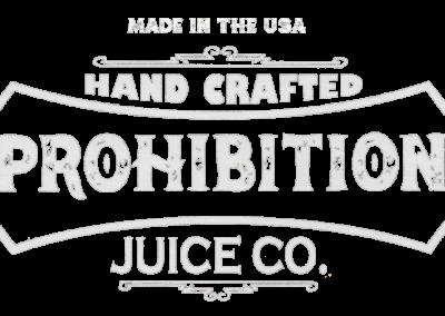 prohibition_juice_co_logo