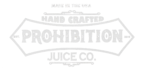 prohibition_juice_co_logo_500