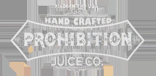 prohibition_juice_co_logo_500