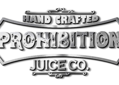 prohibition_juice_co_logo_x1