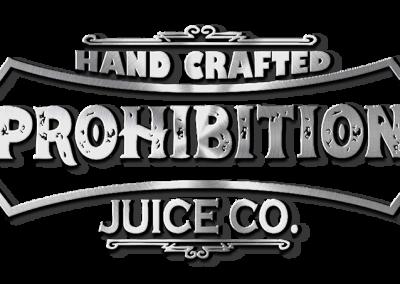 prohibition_juice_co_logo_x1